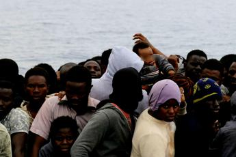UN calls for more resettlement after 160 Mediterranean migrant deaths
