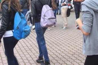 Scuola, Anief: Docenti e Ata domani in sciopero
