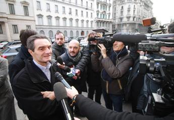 Autonomia, altolà di Fontana: Con no dei 5S cade il governo