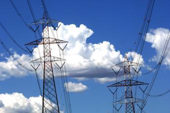 Borsa elettrica, a maggio prezzo in rialzo