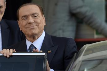 Il manifesto di Silvio