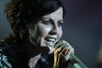 Come è morta Dolores O'Riordan