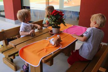 Vaccini, slitta a 2019 obbligo scuole infanzia