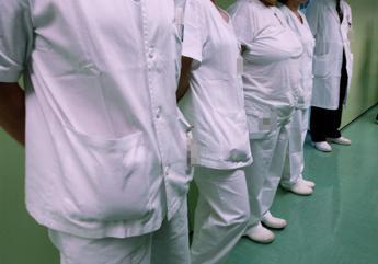 Medici Cimo: No a imposizioni su contratto