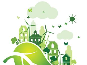 A marzo torna 'Future Energy, Future Green'