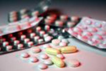 Gsk: Positivi i dati su farmaci anti-asma grave