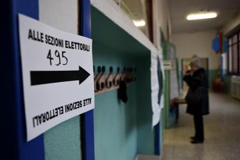 Violenze e rischio mafia, tensione sul voto