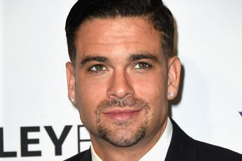 Trovato morto Mark Salling, star di Glee