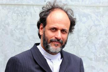 Oscar, 4 nomination per Guadagnino