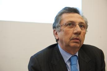 Finmeccanica, giudici di Milano: Orsi diede avallo a tangenti per commessa in India