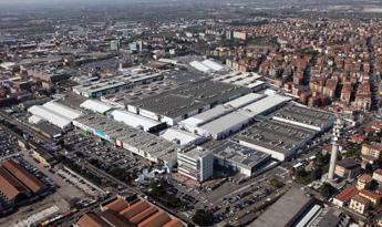 Verona capitale del biomedicale, al via Innovabiomed