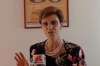 Snals Confsal a forze politiche: scuola sia al centro programmi elettorali, al via petizione