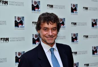 """Io voto lui"", Alberto Angela for president"