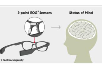Super occhiali per scoprire l'Alzheimer