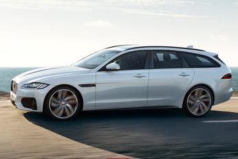 Jaguar richiama 9mila veicoli