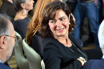 Boldrini: Nessun patto col Pd prima del voto