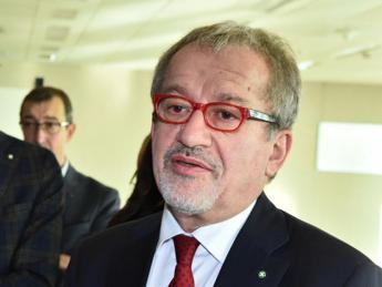 Expo, Maroni condannato a un anno