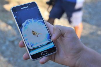 Falla nei processori, in Italia oltre metà degli smartphone a rischio