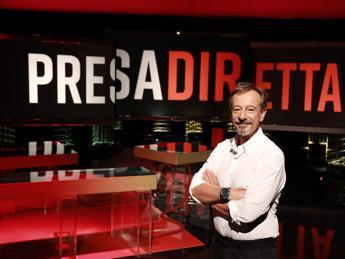 Iacona: 'Presadiretta' smonterà la demagogia