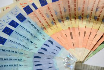 Pensioni d'oro, novità sui tagli