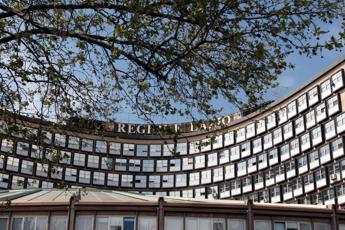 Regione Lazio a Fontana: Nessun caso Lombardia in nostre Rsa