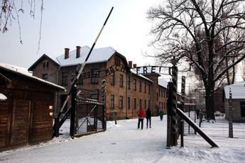 Predappio, sindaco nega contributo per viaggio ad Auschwitz