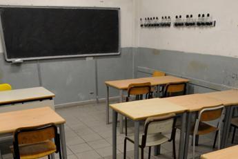 Scuola, Anief aderisce a sciopero del 2 e 3 maggio