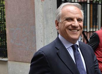 Bogarelli: A Mediapro persone che stimo ma non ho nessun ruolo