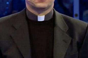 Nyt: Linee guida per sacerdoti padri