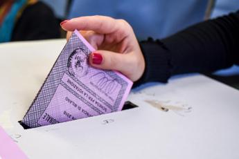 Contro il voto di scambio nuove urne e cabine