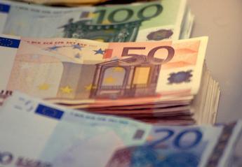 Bankitalia: Non ci sono soldi per reddito cittadinanza
