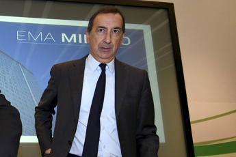 Ema, Milano ricorre a Corte Conti Ue