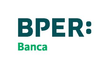 Bper, pubblicato primo Bilancio di sostenibilità