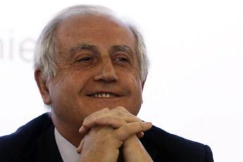 Lega Pro, Fabbricini partecipa a Consiglio Direttivo