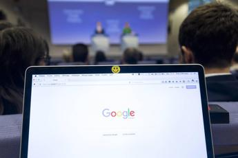 Google, 8.000 tirocini