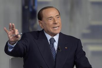 Ecco la mia giornata tipo: Berlusconi si racconta