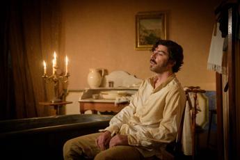 Camilleri: Un western alla siciliana alla radice dei mali italiani