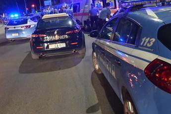 Carabiniere ucciso da collega durante esercitazione