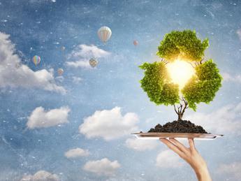 Per un futuro sostenibile nasce Obiettivo 2030