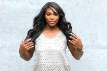 Serena Williams: Ho rischiato di morire