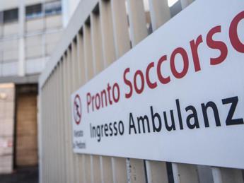 Catania, dottoressa violentata: Le istituzioni mi hanno lasciata sola