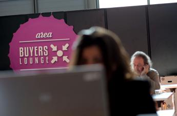 Startup in vetrina a Beer Attraction a Rimini