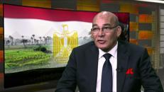 Ministro agricoltura Egitto: