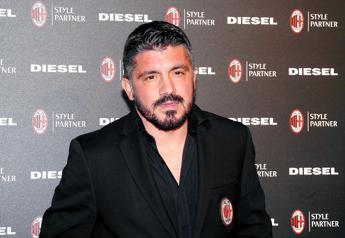 Ludogorets-Milan, come vederla in tv e streaming
