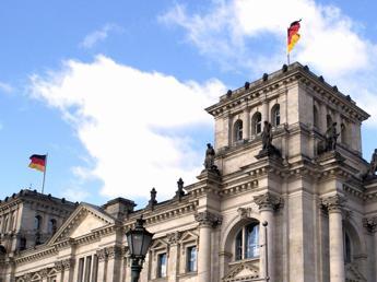 Bus gratis, test in 5 città tedesche