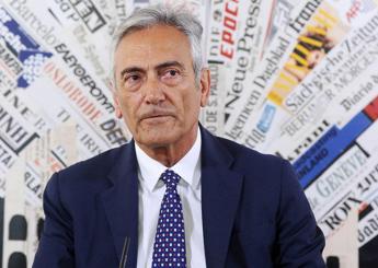 Lega Pro, presentato documento per riforma calcio
