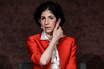 Fabiola Gianotti: Il Cern mi ha arricchita
