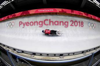 Olimpiadi, dove vederle in tv e streaming