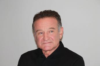 'Effetto Robin Williams'