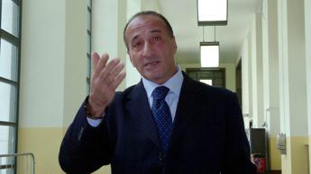 Ruby ter: pm Roma chiede il processo per Berlusconi